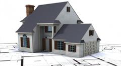 Доступное жилье за 18 000 рублей